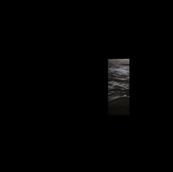 Image_023