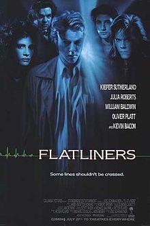 220px-Flatliners