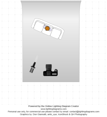 lighting-diagram-1366723113