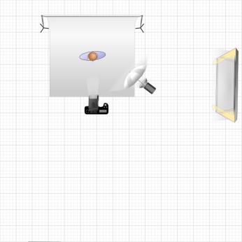 lighting-diagram-1368744485