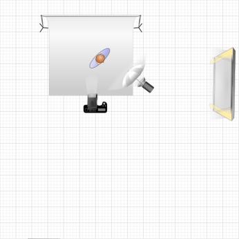lighting-diagram-1368744749