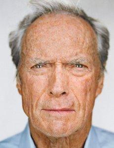 Martin-Schoeller-Clint-Eastwood-Portrait