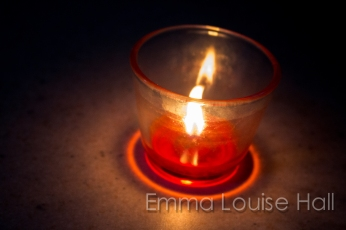 candles (6 of 15)