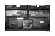 forgiveweb