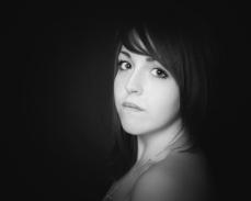 Kerrie (1 of 1)
