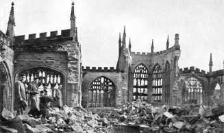 ruins-rubble2