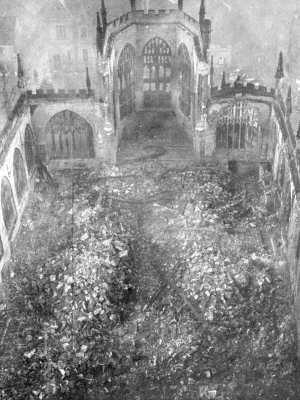 ruins15-11-1940